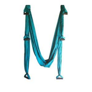 hamac yoga swing